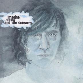 """Stream Our Cover of John Lennon's """"Imagine"""""""
